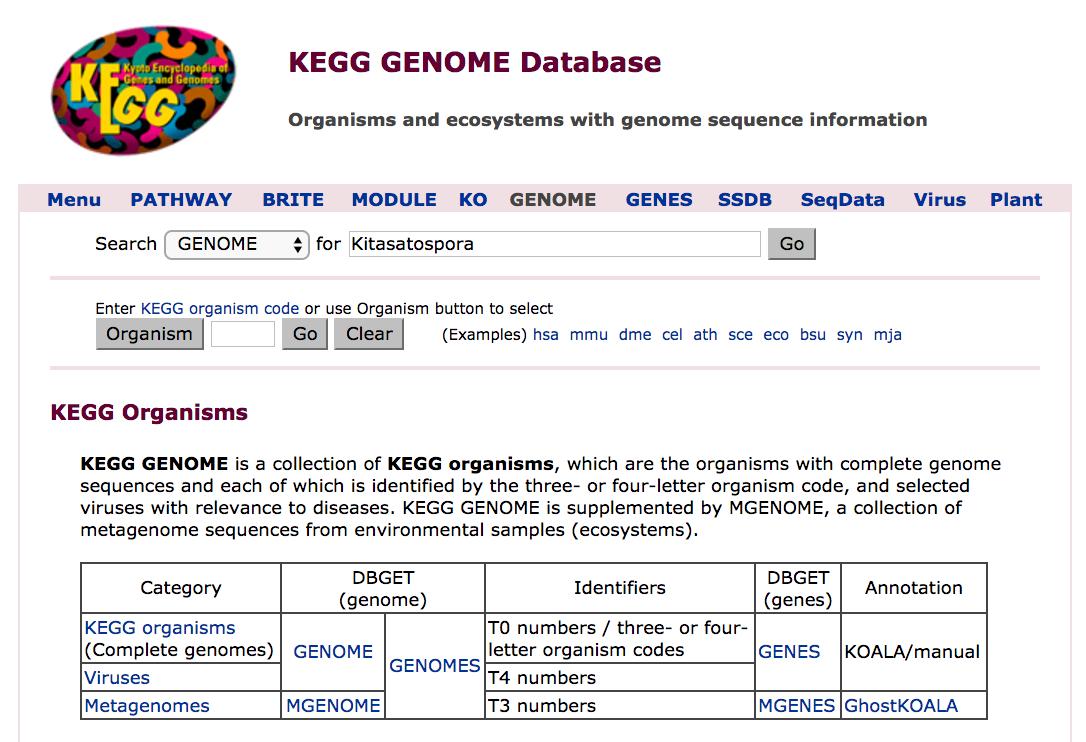08-KEGG_browser